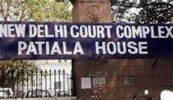 Three convicted in 2011 terror funding case
