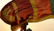 Sri Lanka gets $39 million military funding from US