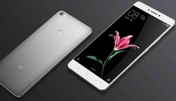 Xiaomi Mi Max 2 review: Big phablet & small price make for a winning combination