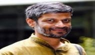 Criminal trespass and causing minor injury case: Nikhil Dey, other RTI activists acquitted