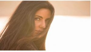 Katrina Kaif's Instagram pictures will make your jaw drop