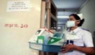 सावधान: राजधानी दिल्ली में तेजी से बढ़ रहा स्वाइन फ्लू का कहर, सामने आए 1100 मामले