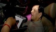 Gujarat: Ahmed Patel to meet 44 Congress MLAs today