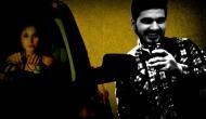 Video: चंडीगढ़ छेड़छाड़ मामले में CCTV फुटेज जारी