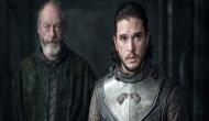No new HBO material leaked despite threat from hackers