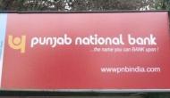 अब रेटिंग एजेंसी फिच ने दिया PNB को बड़ा झटका, डाला निगेटिव श्रेणी में