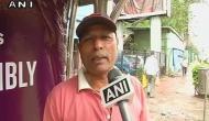 Mumbai: 36,000 BEST workers on strike over irregular salaries