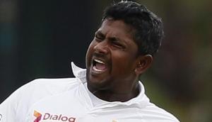 भारत से सीरीज़ हारने के बाद श्रीलंका को लगा बड़ा झटका