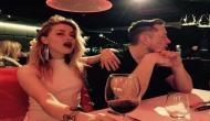 Elon Musk speaks up about Amber Heard split as she 'puts a fork in it'