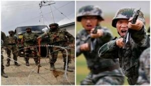 If Doklam standoff continues, China may issue ultimatum to India, says ex-naval officer