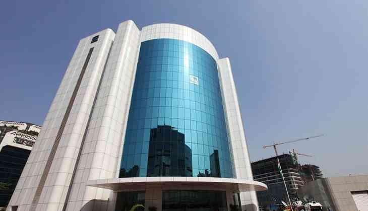 Shell companies JKumar Infra and Parsvnath approach Appellate Tribunal against SEBI order
