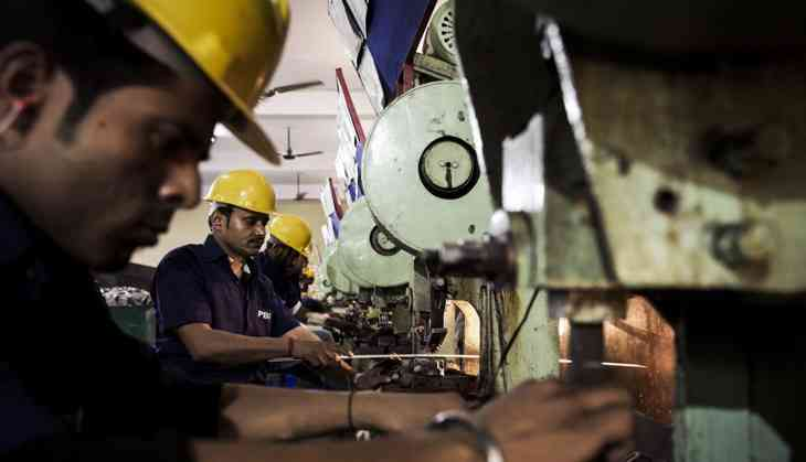 Does Panagariya's sudden ouster signal Modi's rejection of Western Capital-based growth model
