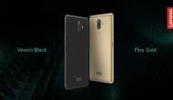 Lenovo ने पहली बार लॉन्च किया इस खूबी से लैस स्मार्टफोन