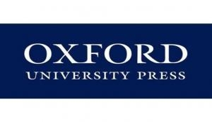 Tamil, Gujarati online dictionaries launched by Oxford Dictionaries