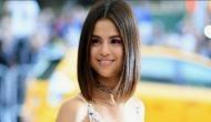 Selena Gomez to star in Woody Allen's next movie