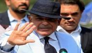 Pakistan should say goodbye to U.S. aid: Shahbaz Sharif