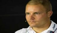 Want to start long relationship with Mercedes: Bottas