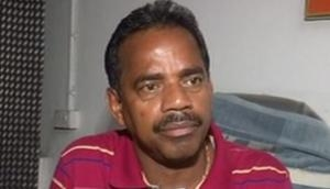 Bharat Mata Ki Jai row: Bihar Minister apologises, says remark 'wrongly interpreted'