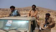 Houthi rebels kill around 14 Saudi mercenaries in Yemen