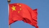 China debt-traps nations with confidentiality clauses, says report