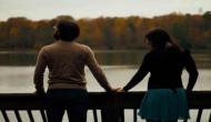 गर्लफ्रैंड ने शादी की जिद की तो उसे सात समदंर पार छोड़ आया बॉयफ्रेंड