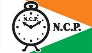 NCP to contest 5 seats in Mizoram Assembly election