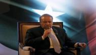 A Few conspired to oust democratic govt in Pakistan: Nawaz Sharif