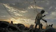 12 Indian fishermen sent to remand till 23 August by Sri Lanka court
