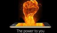 दमदार 5,000mAh बैटरी और 4G VoLTE फीचर के साथ लॉन्च हुआ Itel का सस्ता स्मार्टफोन