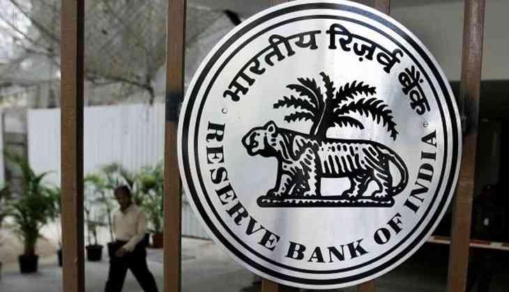 Half dividend, full fallacy: RBI implies Modi & Urjit Patel got demonetisation wrong