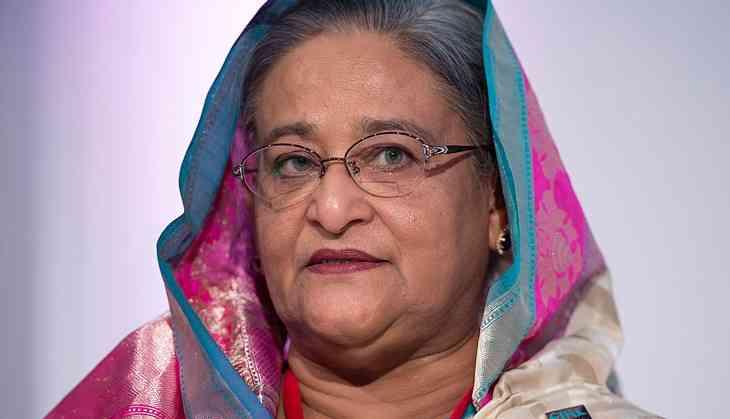 It's parliament vs judiciary in Bangladesh after repeal of 16th amendment