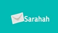 Sarahah: All you need to know about first secret messaging app