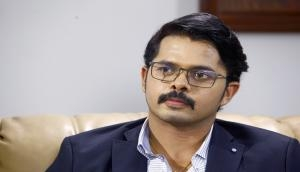 Sreesanth cries foul after Kerala HC upholds life-time ban says, 'worst decision ever'