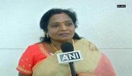 Tamil Nadu BJP supports AIADMK factions' merger