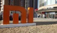 ख़ुशख़बरी: Xiaomi दिल्ली-NCR में खोलेगी Mi स्टोर