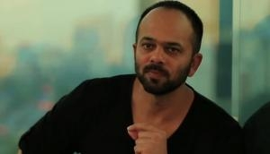 Rohit Shetty to collaborate with this superstar for 'Temper' remake