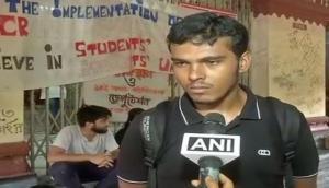 Jadavpur University row: Students say council model undemocratic