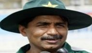 Javed Miandad says calls for Pakistan ban in 2019 ICC World Cup is 'foolish' and 'childish'