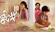 Kerala box office: Unni Mukundan's family entertainer Clint opens to positive reports