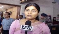 Gorakhpur tragedy: PM Modi expressed sadness, says MoS Health
