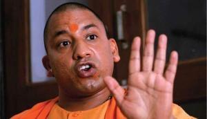 CM Adityanath blames BRD Medical College principal for laxity, says suspension justified