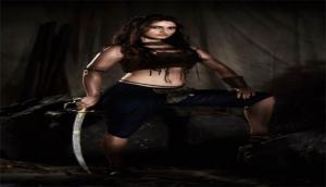 Fatima Sana Sheikh terms Chandigarh stalking case as `unfortunate`