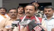 Gorakhpur hospital tragedy: Investigation initiated, assures UP Deputy CM Maurya
