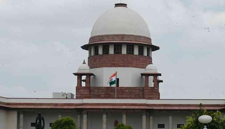 No 85% reservation, no NEET exemption: SC quashes Tamil Nadu's appeal, students left floundering