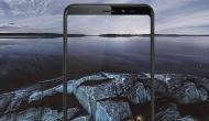 Samsung Galaxy S8 से मिलता जुलता स्मार्टफोन पेश करेगा Mircromax