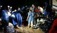 Nepal: Flood, landslide claim 20 lives in 24 hours