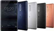 स्वतंत्रता दिवस पर भारत में बिक्री के लिए आएगा Nokia 5