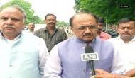 Gorakhpur hospital tragedy: Yogi Adityanath orders thorough probe, strict action
