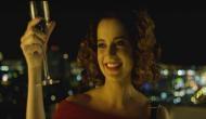 'सिमरन' के नए गाने में देखिए कंगना का गुजराती डांस