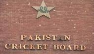 PCB recalls players from CPL, county cricket assignments